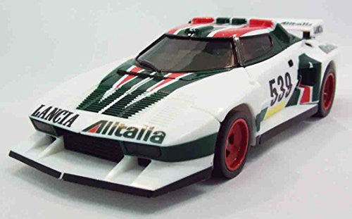 Image 8 for Transformers - Wheeljack - The Transformers: Masterpiece - MP20 (Takara Tomy)