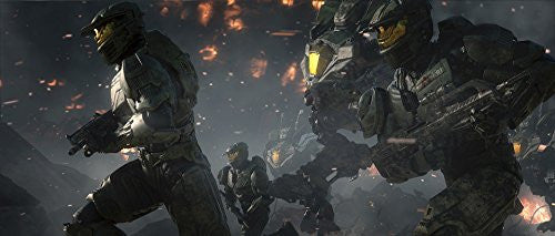 Image 2 for Halo Wars 2