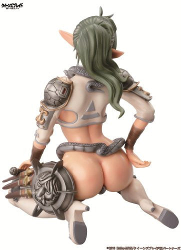 Image 7 for Queen's Blade - Echidna - 1/4.5