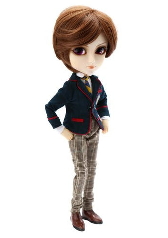 Image for Pullip (Line) - TaeYang T-246 - Ethan - 1/6 - Groove Presents School Diary Series (Groove)