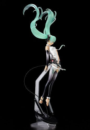 Image 4 for Vocaloid - Hatsune Miku - 1/8 - Append (Max Factory)