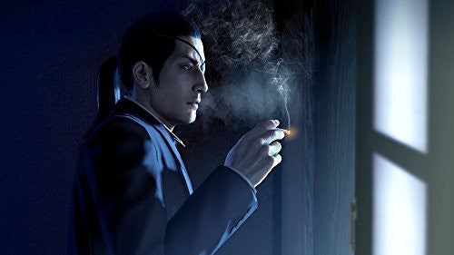 Image 6 for Ryu ga Gotoku Zero: Chikai no Basho (New Price Version)