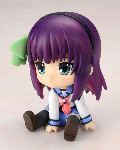 Image 2 for Angel Beats! - Yuri - Petanko (Penguin Parade)