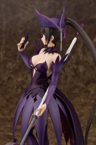 Image 10 for Shining Ark - Sakuya - 1/8 - Mode:Violet (Alphamax)