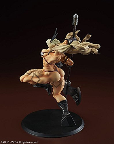 Image 11 for Dragon's Crown - Amazon - 1/6 (BEAT)