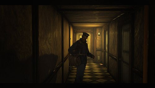Image 6 for Silent Hill: Book of Memories