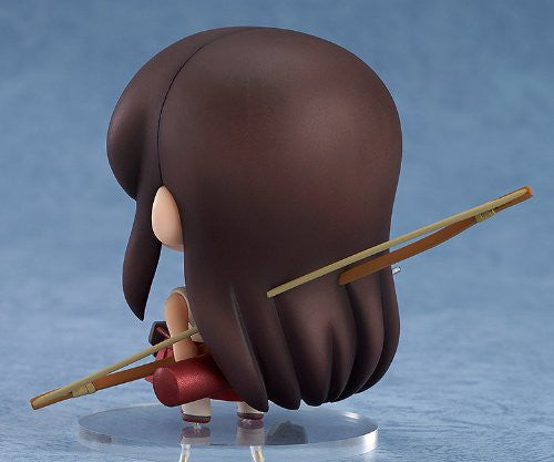 Image 3 for Kantai Collection ~Kan Colle~ - Akagi - Medicchu (Phat Company)