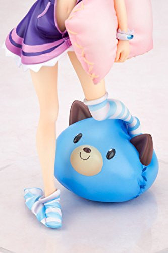 Image 8 for Choujigen Game Neptune - Neptune - 1/8 (Broccoli)