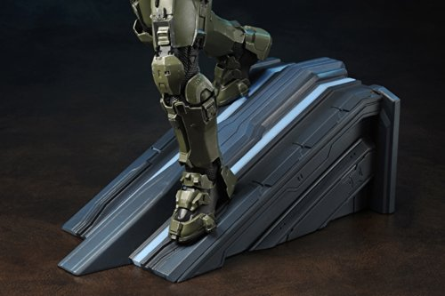 Image 9 for Halo 4 - Master Chief - ARTFX Statue (Kotobukiya)