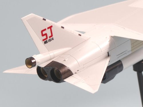 Image 6 for Stratos 4 - TSR-2 MS - 1/144 (Pit-Road)