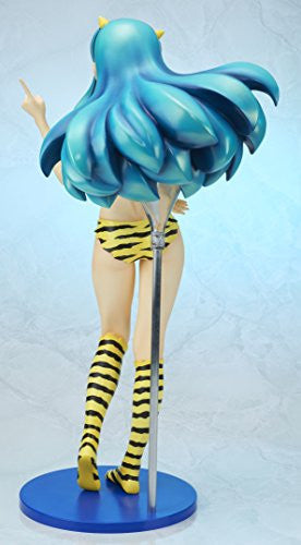 Image 4 for Urusei Yatsura - Lum Invader - Gigantic Series (X-Plus)