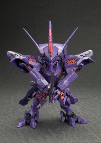 Image 11 for Muv-Luv Alternative - Takemikazuchi Type-00R - D-Style (Kotobukiya)