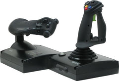 Flight Stick EX (Black)