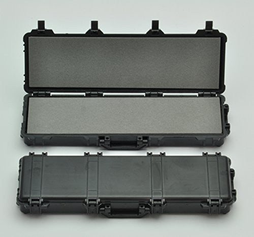Image 6 for Little Armory LD001 - 1inch - Military Hard Case A - 1/12 (Tomytec)