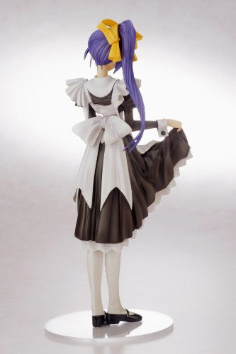 Image 5 for With You ~Mitsumete Itai~ - Itou Noemi - 1/7 - Version 2 (Ques Q)