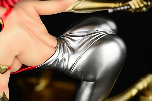 Image 6 for Cutie Honey - 1/6 - Infinite Premium (Orca Toys)