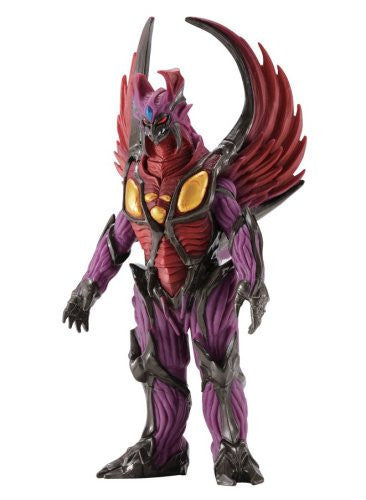 Image 1 for Ultraman Cosmos - Chaos Darkness - Ultra Monster Series #40 (Bandai)