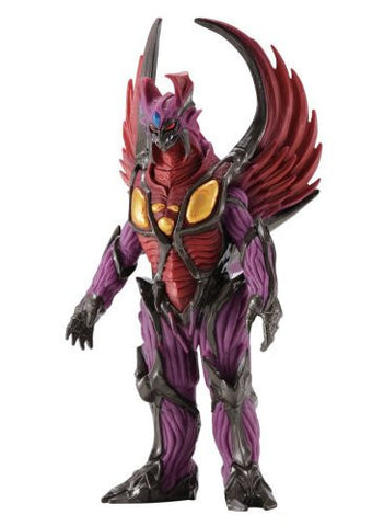 Image for Ultraman Cosmos - Chaos Darkness - Ultra Monster Series #40 (Bandai)