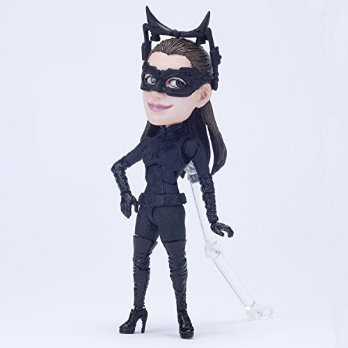 Image 6 for The Dark Knight Rises - Catwoman - Toysrocka! (Union Creative International Ltd)