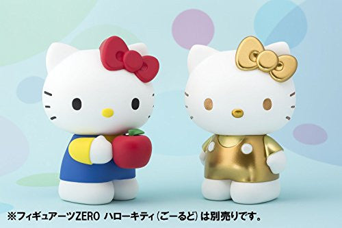 Image 2 for Hello Kitty - Figuarts ZERO - Ao (Bandai)