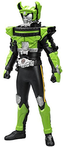 Image 2 for Kamen Rider Drive - Rider Hero Series - 04 - Type Technique (Bandai)