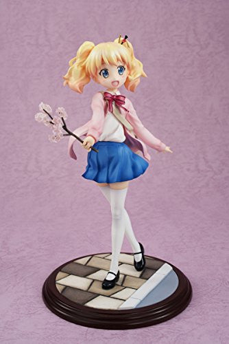 Image 6 for Hello!! Kiniro Mosaic - Alice Cartelet - 1/7 (Revolve)