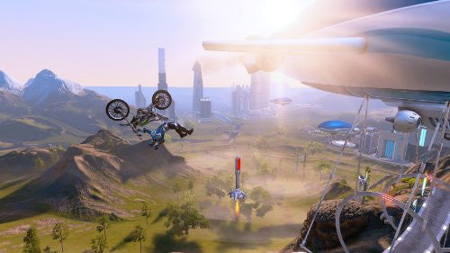 Image 6 for Trials Fusion