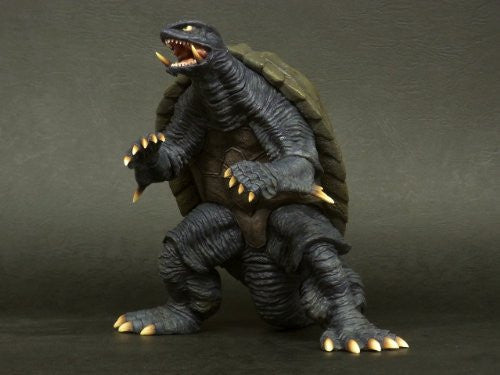 Image 2 for Gamera 2: Legion Shuurai - Gamera (X-Plus)