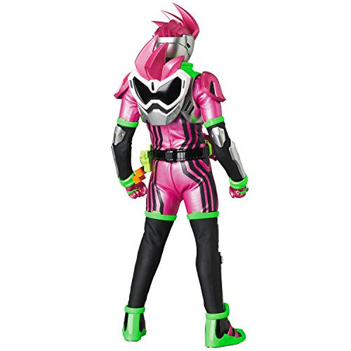 Image 8 for Kamen Rider Ex-Aid - Real Action Heroes No.769 - Real Action Heroes Genesis - 1/6 - Action Gamer Level 2 (Medicom Toy)