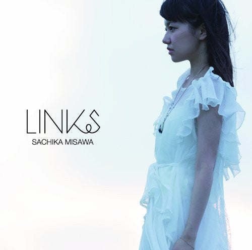 Links / Sachika Misawa [Limited Edition]