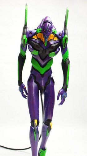 Image 5 for Evangelion Shin Gekijouban - Shin Seiki Evangelion - EVA-01 - Movie Color ver. (CCP)
