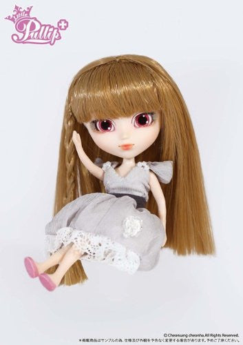 Image 2 for Pullip (Line) - Little Pullip - Rche - 1/9 (Groove)