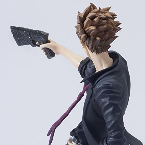 Image 4 for Psycho-Pass - Kagari Shuusei - Mens Hdge No.32 (Union Creative International Ltd)
