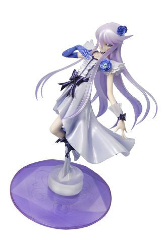 Image 5 for Heartcatch Precure! - Cologne - Cure Moonlight - Excellent Model - 1/8 (MegaHouse)