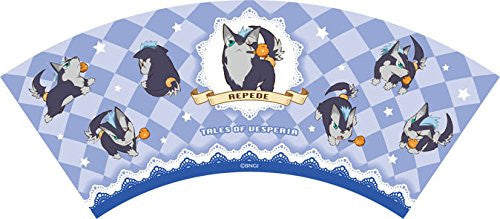 Image 2 for Tales of Vesperia - Repede - Cup - Melamine Cup (Ensky)