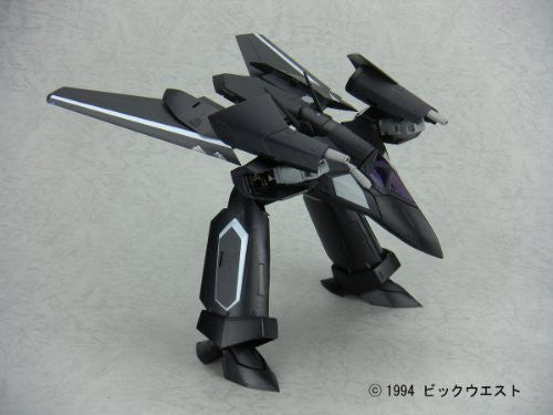 Image 5 for Macross 7 - VF-17D - 1/60 - Diamond Force (Yamato)