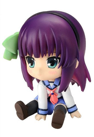 Image for Angel Beats! - Yuri - Petanko (Penguin Parade)