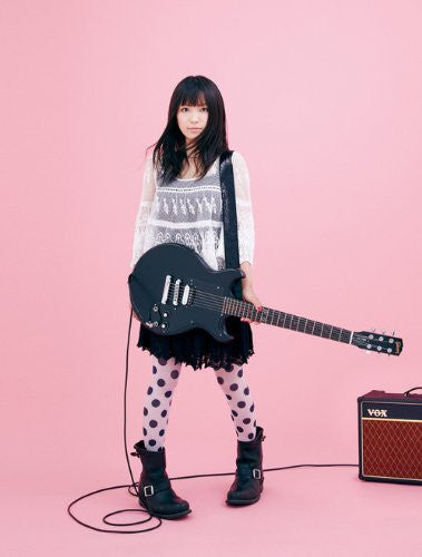 Image 1 for chAngE / miwa