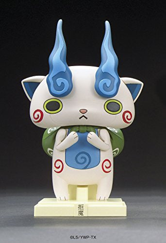 Image 1 for Youkai Watch - Komasan - 05 (Bandai)