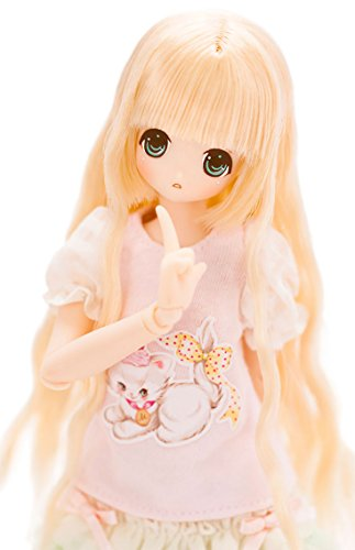 Ex☆Cute - PureNeemo - Chiika - 1/6 - Sugar Dream (Azone)