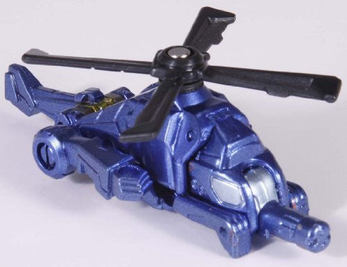 Image 9 for Transformers - Bumble - Blaze Master - Transformers Generations - Bumblebee, Blaze Master (Takara Tomy)