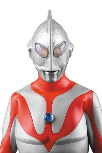 Image 5 for Ultraman - Real Action Heroes #469 - Type A Ver.2.0 (Medicom Toy)