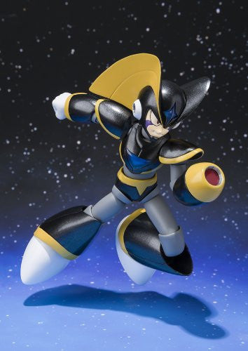 Image 4 for Rockman - Forte - Gospel - D-Arts