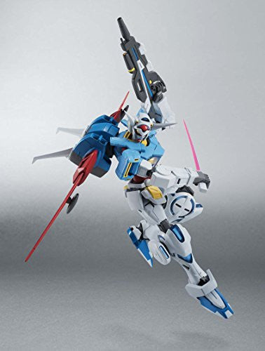 Image 8 for Gundam Reconguista in G - YG-111 Gundam G-Self - Robot Damashii - Robot Damashii <Side MS> (Bandai)