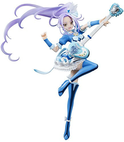Image 1 for Suite PreCure♪ - Cure Beat - Excellent Model - 1/8 (MegaHouse)