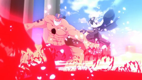 Image 2 for Bleach: Soul Ignition
