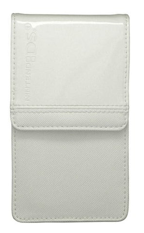 Image for Smart Case DSi (White)