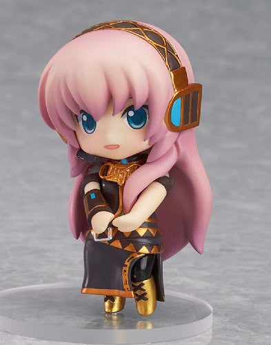 Image 10 for Vocaloid - Hatsune Miku Selection - Nendoroid Petit - Blind Box Set