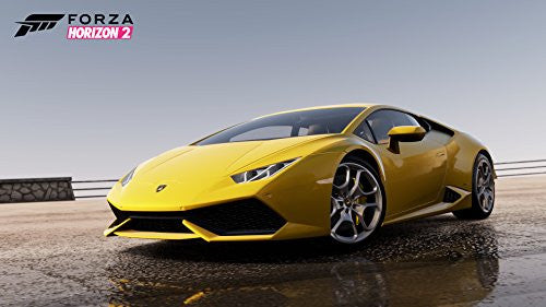Image 2 for Forza Horizon 2