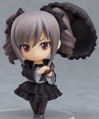Image 4 for iDOLM@STER Cinderella Girls - Nendoroid Petit - Stage 02 - Blind Box Set